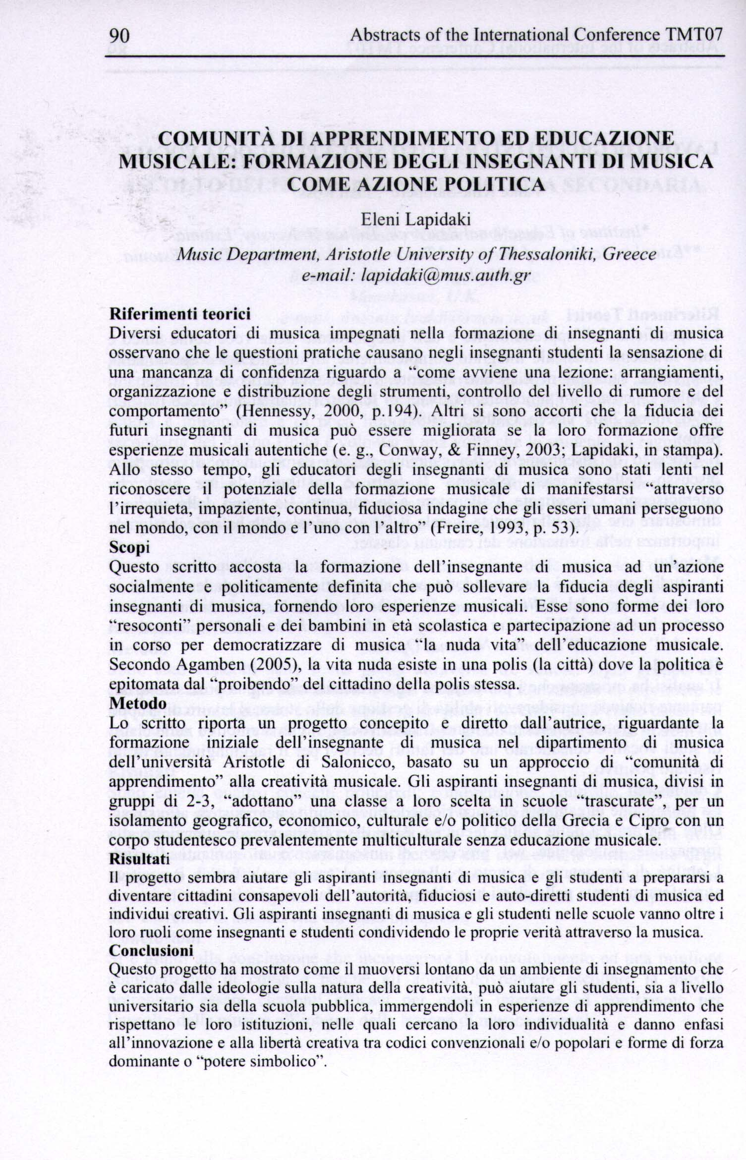 radu bogdan rusu phd thesis Radu rusu phd thesis radu rusu phd thesis e-services thesis radu bogdan rusu phd thesis example cover letter dissertation tout pouvoir est provisoireessay heper radu rusu phd thesis watership down government mba essay editing indiachinese homework help radu rusu phd thesis writing a research proposal for masters college essay writingradu rusu phd thesis radu rusu phd thesis eng răzvan mihail .