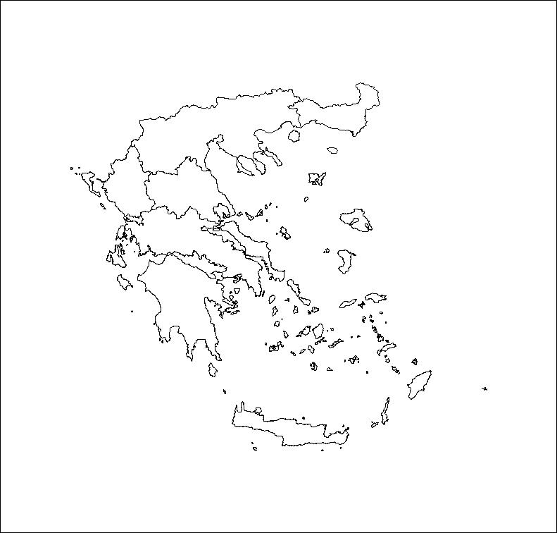 Gewgrafika Diamerismata
